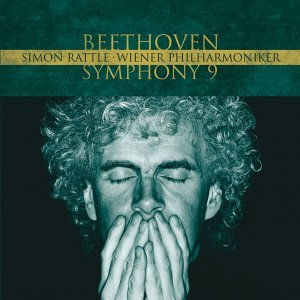 Sir Simon Rattle/Wiener Philharmoniker 歌手頭像