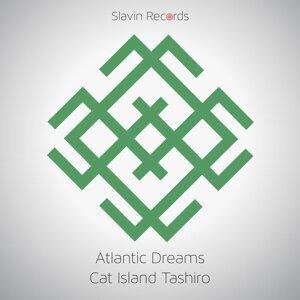 Atlantic Dreams 歌手頭像