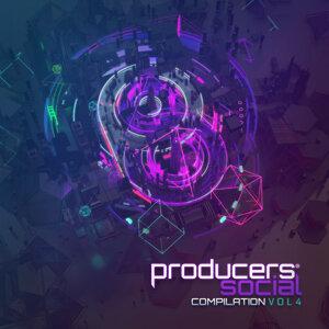 Producers Social 歌手頭像