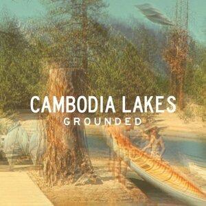 Cambodia Lakes 歌手頭像