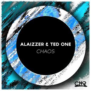Alaizzer & Ted One 歌手頭像