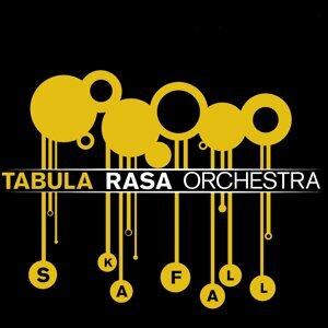 Tabula Rasa Orchestra 歌手頭像