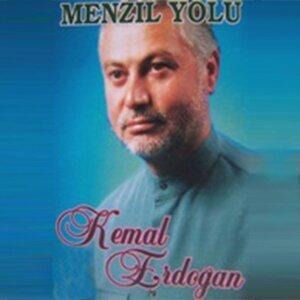 Kemal Erdoğan 歌手頭像