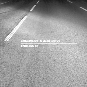 Edgework & Alek Drive 歌手頭像