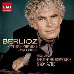 Sir Simon Rattle/Berliner Philharmoniker 歌手頭像