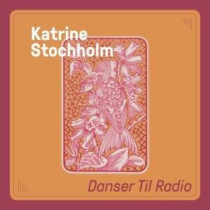 Katrine Stochholm 歌手頭像