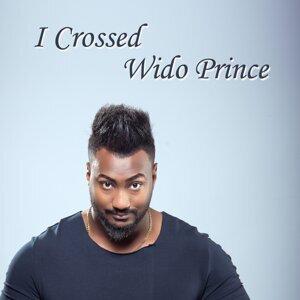 Wido Prince 歌手頭像