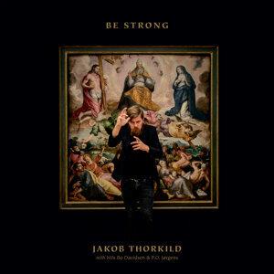 Jakob Thorkild 歌手頭像