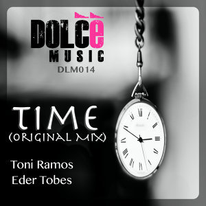 Toni Ramos & Eder Tobes 歌手頭像