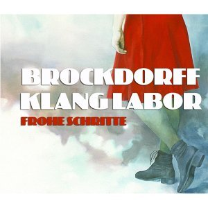 Brockdorff Klang Labor 歌手頭像