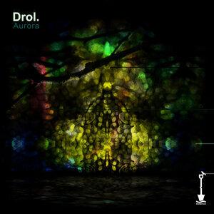 Drol. 歌手頭像