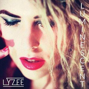 Lyzee 歌手頭像