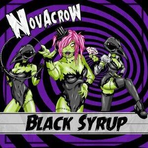 Novacrow 歌手頭像