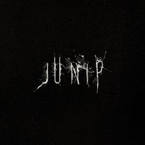 Junip 歌手頭像