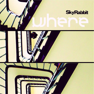 Sky Rabbit