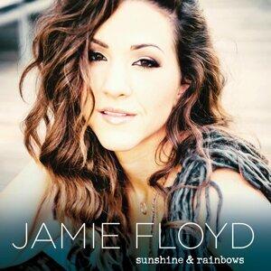 Jamie Floyd 歌手頭像