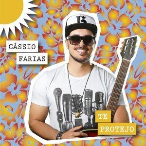 Cássio Farias 歌手頭像