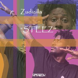 Zudizilla 歌手頭像