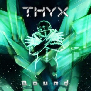 THYX 歌手頭像