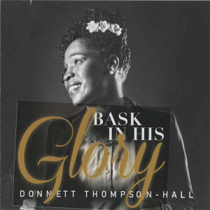 Donnett Thompson-Hall 歌手頭像