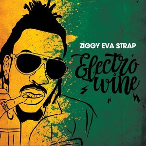 Ziggy Eva Strap 歌手頭像