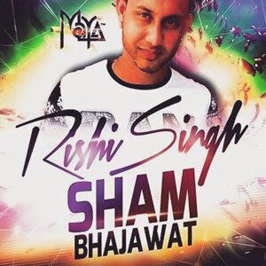 Rishi Singh 歌手頭像