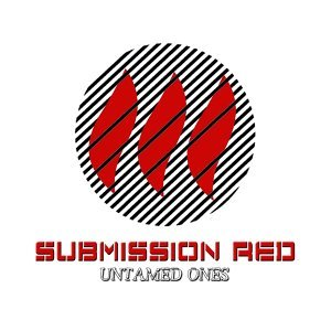 Submission Red 歌手頭像