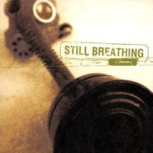Still Breathing 歌手頭像