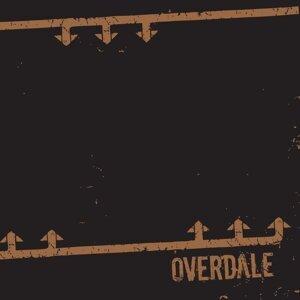 Overdale 歌手頭像