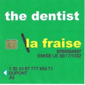 The Dentist 歌手頭像