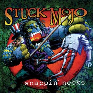 Stuck Mojo 歌手頭像