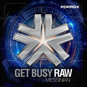 Get Busy Ft Messinian 歌手頭像