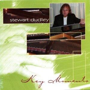 Stewart Dudley 歌手頭像