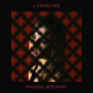 J Churcher