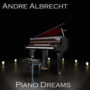 Andre Albrecht 歌手頭像
