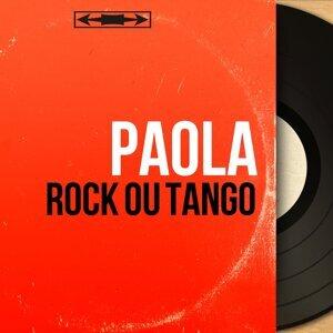 Paola 歌手頭像