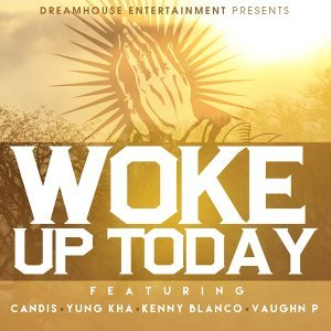 Candis, Yung Kha, Kenny Blanco, Vaughn P 歌手頭像