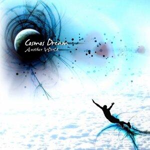 Cosmos Dream 歌手頭像