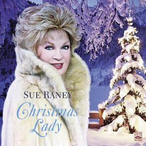 Sue Raney 歌手頭像