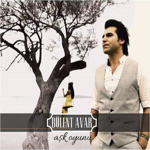 Bülent Avar 歌手頭像