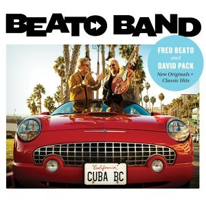 Beato Band 歌手頭像