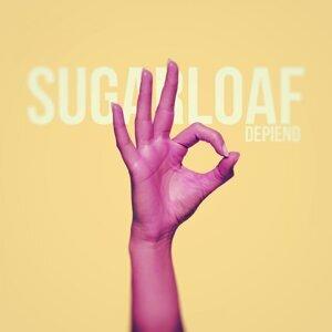 Sugarloaf 歌手頭像