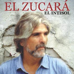 El Zucara 歌手頭像