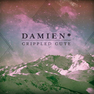 Damien 歌手頭像