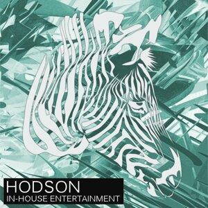 Hodson 歌手頭像