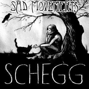 Schegg 歌手頭像