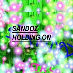 Sandoz 歌手頭像