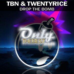 TBN, TwentyRice 歌手頭像