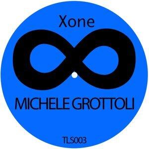 Michele Grottoli 歌手頭像