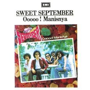 Sweet September 歌手頭像